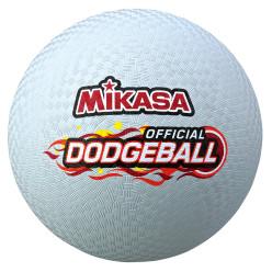 Mikasa DGB 850 топка за народна топка