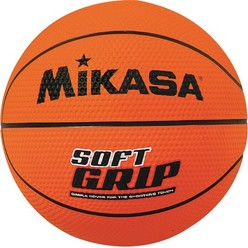 Mikasa BD1000-C баскетболна топка