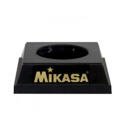 Mikasa Стойка за топки