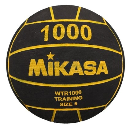 Mikasa WTR1000 тренировъчна топка за водна топка