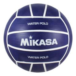 Mikasa W500BLU мини промо топка за водна топка